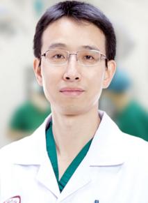 自体隆胸可以保持几年 太原美媛荟整形医院冯瑞铮专业吗