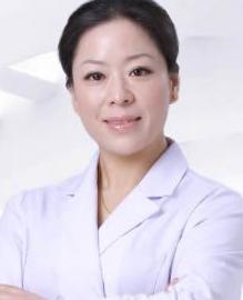 做副乳切除术有必要吗 呼和浩特诺伊美医院王艳波专业吗