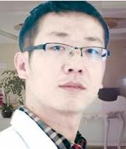 激光去红血丝的优势有哪些 包头叶子整形医院马志军专业吗