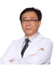 巨乳缩小术可以解决哪些问题 沈阳杏林整形医院张宇夫好吗