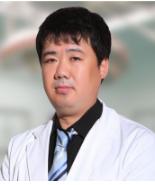 下颌角整形手术有哪些风险 沈阳杏林整形医院及云泽怎么样