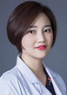 激光祛痘多久可以恢复 呼和浩特华医整形医院韩晓庆专业吗