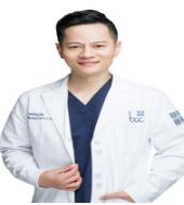 天津联合丽格整形医全脸热玛吉的过程是怎样的
