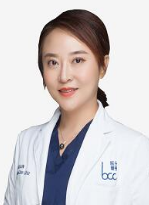 如何去除川字纹 天津联合丽格整形医院高雪丽专业吗